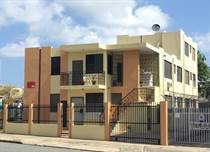 Multifamily Dwellings for Sale in Calle America, San Juan, Puerto Rico $350,000