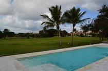 Condos for Sale in Cocotal, Bavaro - Punta Cana, La Altagracia $175,000