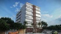 Homes for Sale in Versalles, Puerto Vallarta, Jalisco $200,000