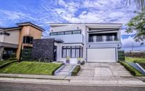 Homes for Sale in Grecia, Alajuela $345,000