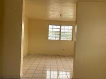 Homes for Sale in Centro del Pueblo, Cidra, Puerto Rico $100,000
