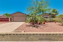 Homes for Sale in Mesa, Arizona $255,000