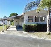 Homes for Sale in Woodalls mhp, Lakeland, Florida $10,400