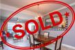 Homes Sold in Las Palomas, Puerto Penasco/Rocky Point, Sonora $299,000