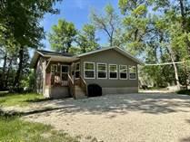 Homes for Sale in st francois xavier, St. François Xavier, Manitoba $600,000