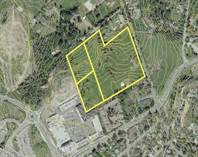 Lots and Land for Sale in View Royal, Victoria, British Columbia $950,000