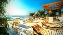 Homes for Sale in Playa del Carmen, Quintana Roo $118,000