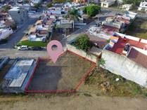 Homes for Sale in San Vicente, Mezcales, Nayarit $54,000