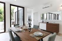 Homes for Sale in Bahia Principe, Quintana Roo, Quintana Roo $456,215