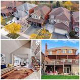 Homes Sold in Dixie/Bovaird, Brampton, Ontario $1,199,888