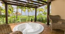 Condos for Sale in Blue Beach, Cabeza De Toro, La Altagracia $550,000