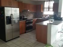 Condos for Sale in San Juan, Puerto Rico $80,000