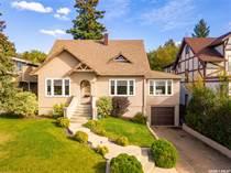Homes for Sale in Saskatoon, Saskatchewan $1,329,900