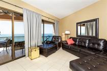 Homes for Sale in Sonoran Sea, Puerto Penasco/Rocky Point, Sonora $275,000