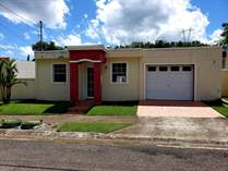 Homes for Sale in Bo Quebrada Arena, Guaynabo, Puerto Rico $110,000