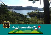 Homes for Sale in Arenal, Guanacaste $99,000