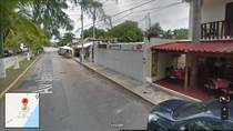 Commercial Real Estate Sold in Downtown, Puerto Morelos, Quintana Roo $290,000