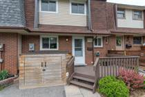 Homes for Sale in Chatelaine Village, Ottawa, Ontario $450,000