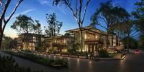 Homes for Sale in Playa del Carmen, Quintana Roo $391,114