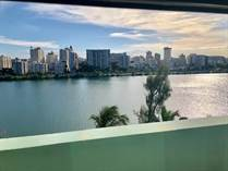 Condos for Rent/Lease in Cond. Flamboyan, San Juan, Puerto Rico $925 monthly