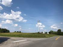 Lots and Land for Sale in Russell Springs, Kentucky $35,000