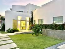 Homes for Sale in Punta Las Marias, San Juan, Puerto Rico $1,595,000
