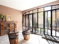 Homes for Sale in San Antonio, San Miguel de Allende, Guanajuato $330,000