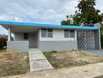 Homes for Sale in Villa de Andalucia, San Juan, Puerto Rico $125,000