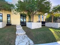 Condos for Sale in San Jose del Cabo, Baja California Sur $499,000
