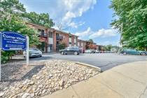 Condos for Rent/Lease in Corner Village, Charlottesville, Virginia $1,500 monthly