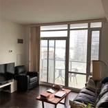 Homes for Rent/Lease in Fort York, Toronto, Ontario $2,000 monthly