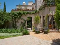 Homes for Sale in Atascadero, San Miguel de Allende, Guanajuato $519,000