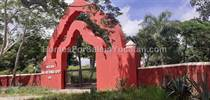 Farms and Acreages for Sale in Tekit, Yucatan $2,046,000