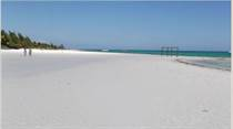 Lots and Land for Sale in Punta Maroma, Quintana Roo $25,000,000