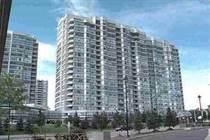 Condos for Sale in Vaughan, Ontario $1,150,000