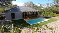Homes for Sale in Playa Grande, Guanacaste $699,000