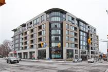 Condos for Sale in Westboro, Ottawa, Ontario $599,900