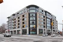 Condos for Sale in Westboro, Ottawa, Ontario $544,900