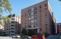Homes for Rent/Lease in North Broadway, White Plains, New York $1,600 monthly
