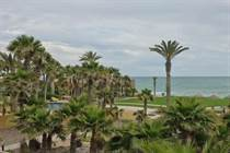 Homes for Sale in Bella Sirena, Puerto Penasco/Rocky Point, Sonora $769,900