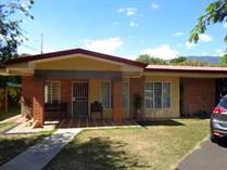 Homes for Sale in Grecia, Alajuela $220,000