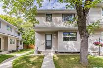 Condos for Sale in Saskatoon, Saskatchewan $212,900