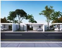 Homes for Sale in Cholul, Merida, Yucatan $2,390,000