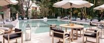 Homes for Sale in La Joya , Playa del Carmen, Quintana Roo $247,568