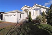 Homes Sold in Sudbury, Hanmer , Ontario $444,900