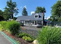 Commercial Real Estate for Rent/Lease in Mahopac, Carmel-Kent-Mahopac Area, New York $2,950 monthly