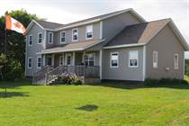 Homes for Sale in Argyle Shore, Prince Edward Island $349,000