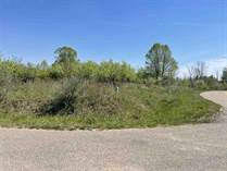 Lots and Land for Sale in Gladwin, Michigan $12,000