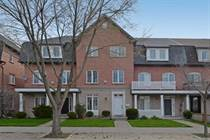 Homes for Rent/Lease in Port Union/Lawrence, Toronto, Ontario $2,200 monthly