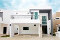 Homes for Sale in Marina Mazatlan, Mazatlan, Sinaloa $5,300,000